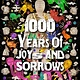 Crown 1000 Years of Joys and Sorrows
