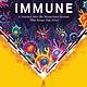 Random House Immune