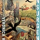 Katherine Tegen Books Divergent 02 Insurgent (Anniversary Edition)