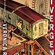 Katherine Tegen Books Divergent 10th Anniversary Edition
