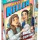 Portable Press Helen Keller: Inspiration to Everyone!