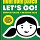 Andrews McMeel Publishing Nom Nom Paleo: Let's Go!