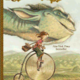 Simon & Schuster Books for Young Readers Kenny & the Dragon