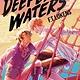 Margaret K. McElderry Books In Deeper Waters