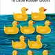 HarperFestival 10 Little Rubber Ducks