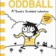 Andrews McMeel Publishing Oddball