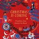NorthSouth Books Christmas Is Coming