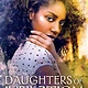 Salaam Reads / Simon & Schuster Books for Young Re Daughters of Jubilation