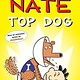 Andrews McMeel Publishing Big Nate: Top Dog