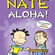 Andrews McMeel Publishing Big Nate: Aloha!