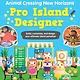 Andrews McMeel Publishing Animal Crossing New Horizons