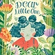 Simon & Schuster/Paula Wiseman Books Dear Little One