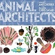 Beach Lane Books Animal Architects