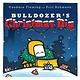 Atheneum/Caitlyn Dlouhy Books Bulldozer's Christmas Dig