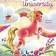 Aladdin Unicorn University: Comet's Big Win