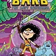 Simon & Schuster Books for Young Readers Barb the Last Berzerker