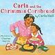 Denene Millner Books/Simon & Schuster Books for Yo Carla and the Christmas Cornbread