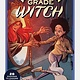 Oni Press Choose Your Own Adventure Eighth Grade Witch