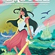 Oni Press Another Castle