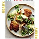 Simon & Schuster Ready, Set, Cook: How to Make Good Food with What's On Hand (No Fancy Skills, Fancy Equipment, or Fancy Budget Required)
