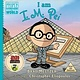 Dial Books I am I. M. Pei