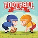 Viking Books for Young Readers Football Baby