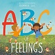 Philomel Books ABC of Feelings