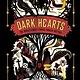 Penguin Workshop Dark Hearts