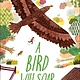 Dutton Books for Young Readers A Bird Will Soar