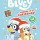 Penguin Young Readers Licenses Hooray, It's Christmas!: A Sticker & Activity Book