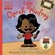 Dial Books I am Oprah Winfrey