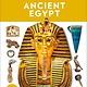 DK Children Ancient Egypt