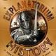 DK Children Explanatorium of History