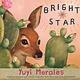Neal Porter Books Bright Star