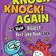 Highlights Press Knock Knock! Again