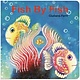 mineditionUS Fish by Fish