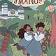 Graphix Manu: A Graphic Novel