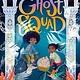 Scholastic Inc. Ghost Squad