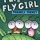 Cartwheel Books Fly Guy and Fly Girl: Friendly Frenzy