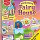 Klutz Enchanted Fairy House: Magical Garden