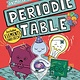Scholastic Nonfiction Animated Science: Periodic Table