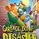 Scholastic Paperbacks Garbage Dump Disaster  (Geronimo Stilton #79)