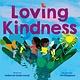 Henry Holt and Co. (BYR) Loving Kindness