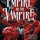 St. Martin's Press Empire of the Vampire