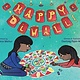Henry Holt and Co. (BYR) Happy Diwali!