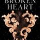 Flatiron Books Once Upon a Broken Heart