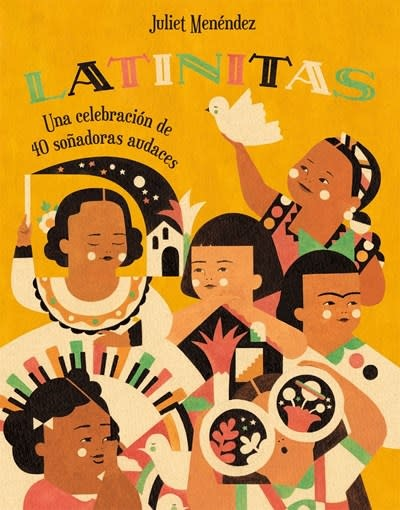 Henry Holt and Co. (BYR) Latinitas (Spanish edition)