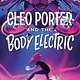 Square Fish Cleo Porter and the Body Electric