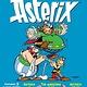 Papercutz Asterix Omnibus #6