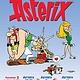 Papercutz Asterix Omnibus #7